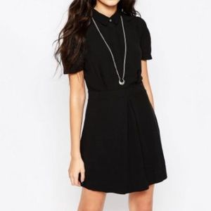 Free People dream chaser mini dresss